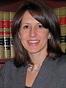 Coppell Appeals Lawyer Rosalyn Renee Tippett