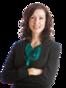 Seahurst Health Care Lawyer Stephanie Lynn Westfield