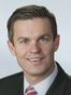 Toledo Business Attorney Gregory Hugh Wagoner