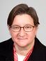 Merion Employee Benefits Lawyer Louise F. Pongracz