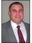 Dayton Business Attorney Jared Alan Wagner