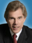 Atlanta Litigation Lawyer Robert G. Wellon