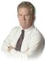 Geoffrey Michael Waggoner
