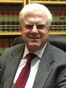 Bucks County DUI / DWI Attorney Howard P. Rovner