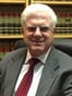 Bucks County Workers' Compensation Lawyer Howard P. Rovner
