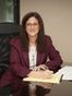Chester County Family Law Attorney Alita Ann Rovito