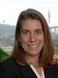 Kings Mills Employment / Labor Attorney Teresa Replogle Wade