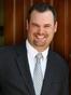 Griffin Litigation Lawyer George Harold Weldon