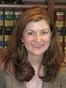 Montgomery County Lemon Law Attorney Amy Lavonne Wells