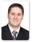 Franklin County Telecommunications Law Attorney Eric Douglas Weldele
