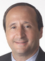 Atlanta Marriage / Prenuptials Lawyer Brian W. Wertheim