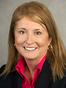 Narberth Tax Lawyer Lyn Egli Eisner