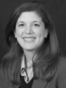 Louisiana Corporate / Incorporation Lawyer Laura Walker Plunkett