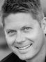 Fulton County Business Attorney Richard Jay Baker