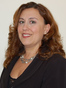 Glen Mills Family Law Attorney Kathleen Ann Piperno