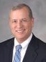 Atlanta Bankruptcy Attorney John C. Weitnauer
