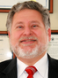 Forsyth County Real Estate Attorney Mark Weinstein