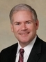 Virginia Litigation Lawyer Wallace Bruce Wason Jr.