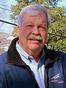 Bibb County Probate Attorney Virgil P. Warren III