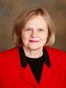 Stark County Estate Planning Attorney Barbara Jeanne Weinschenk