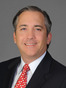 Atlanta Real Estate Attorney Eric Lawrence Weiss
