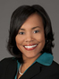Atlanta DUI Lawyer Meka B. Ward
