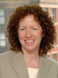 Cincinnati Medical Malpractice Attorney Karen Anne Carroll