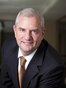 Fulton County Employee Benefits Lawyer Thomas Clayton Walts