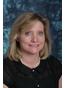 Irvine Probate Attorney Madelyn Alberta Enright