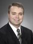 Franklin County Estate Planning Attorney Todd Alexander Weber