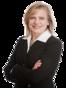 Atlanta Intellectual Property Law Attorney Camilla Camp Williams