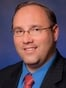 Taft Contracts / Agreements Lawyer Bradford Charles Weber