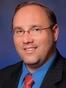 Cincinnati Contracts / Agreements Lawyer Bradford Charles Weber