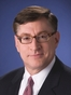 Attorney Stephen W. Saunders