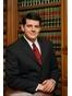 Kettering Employment / Labor Attorney Adam Robert Webber