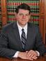 Moraine Employment / Labor Attorney Adam Robert Webber