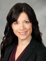 Atlanta Antitrust / Trade Attorney Valarie Cecile Williams