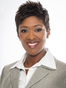 Greensboro Family Law Attorney Afi S. Johnson-Parris