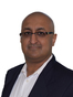 Marietta Venture Capital Attorney Ajay Kumar Jindia