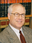 Avondale Estates Administrative Law Lawyer Robert E. Wilson