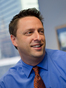 Santa Clara County Business Attorney Marc Alan Eisenhart