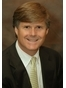 Fulton County Insurance Law Lawyer David Hunt Wilson