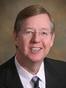Attorney James H. Wettermark