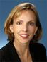 Atlanta Corporate / Incorporation Lawyer Annette Michelle Willis
