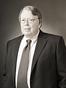 Columbus Wrongful Death Attorney Robert Latham Washburn Jr.