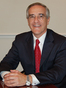 Chester Juvenile Law Attorney Michael A. Raffaele
