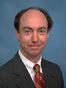 Dekalb County Administrative Law Lawyer Robert P. Williams II
