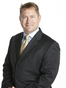 West Chester Employment Lawyer Eric Todd Wilkowski