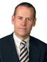 Fairlawn Immigration Attorney James Philip Wilkins