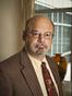 Atlanta Immigration Attorney David C. Whitlock